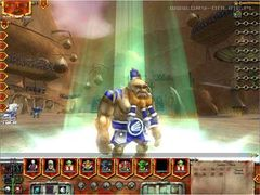 Chaos League - screen - 2004-04-15 - 25139