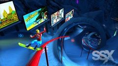 SSX - screen - 2012-04-17 - 236000