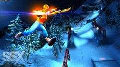 SSX - screen - 2012-04-17 - 236001