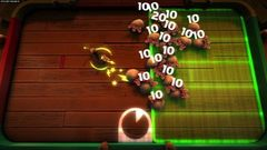 LittleBigPlanet 2 - screen - 2011-08-02 - 215708
