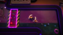 LittleBigPlanet 2 - screen - 2011-08-02 - 215709
