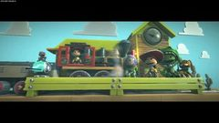 LittleBigPlanet 2 - screen - 2011-08-02 - 215710