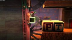 LittleBigPlanet 2 - screen - 2011-08-02 - 215711