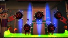LittleBigPlanet 2 - screen - 2011-08-02 - 215712