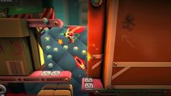 LittleBigPlanet 2 - screen - 2011-08-02 - 215714