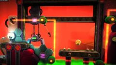 LittleBigPlanet 2 - screen - 2011-08-02 - 215716