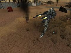 Anarchy Online: Lost Eden - screen - 2006-05-17 - 66508