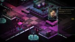 Shadowrun: Dragonfall - Director's Cut - screen - 2014-01-28 - 276624