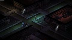 Shadowrun: Dragonfall - Director's Cut - screen - 2014-01-28 - 276625