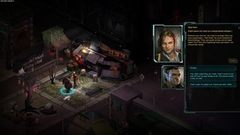 Shadowrun: Dragonfall - Director's Cut - screen - 2014-01-28 - 276629