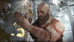 God of War - screen - 2018-03-20 - 368648
