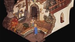 Regalia: Of Men and Monarchs - screen - 2016-08-16 - 328086