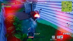 Fortnite: Battle Royale - screen - 2017-10-03 - 356839