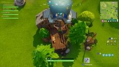 Fortnite: Battle Royale - screen - 2017-10-03 - 356844