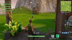 Fortnite: Battle Royale - screen - 2017-10-03 - 356845