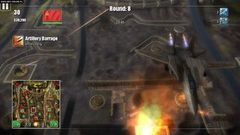 Toy Soldiers: Cold War - Touch Edition - screen - 2013-11-05 - 272684