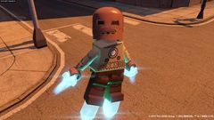 LEGO Marvel's Avengers - screen - 2015-07-14 - 303742