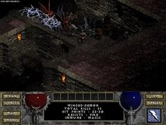 Diablo - screen - 2009-02-04 - 133438