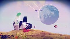 No Man's Sky - screen - 2016-08-16 - 328118