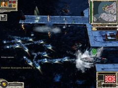 Command & Conquer: Red Alert 3 - screen - 2009-02-04 - 133463