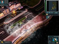Command & Conquer: Red Alert 3 - screen - 2009-02-04 - 133466