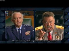 Command & Conquer: Red Alert 3 - screen - 2009-02-04 - 133467