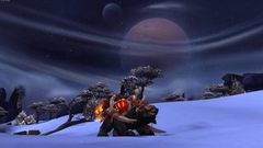 World of Warcraft: Warlords of Draenor - screen - 2014-11-24 - 291988