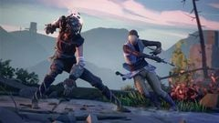 Absolver - screen - 2016-05-30 - 322580