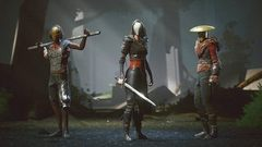 Absolver - screen - 2016-05-30 - 322582