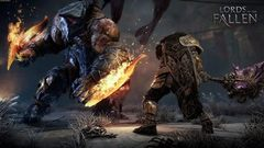 Lords of the Fallen - screen - 2014-07-09 - 286056
