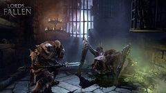 Lords of the Fallen - screen - 2014-07-09 - 286057