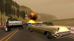 Grand Theft Auto: San Andreas - screen - 2014-12-09 - 292784