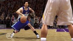 NBA Live 08 - screen - 2009-03-18 - 139742