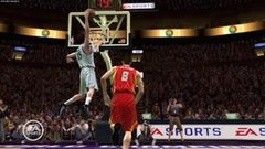NBA Live 08 - screen - 2009-03-18 - 139744