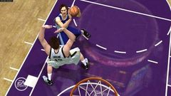 NBA Live 08 - screen - 2009-03-18 - 139748
