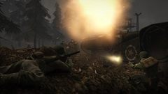 Heroes & Generals - screen - 2014-07-01 - 285705