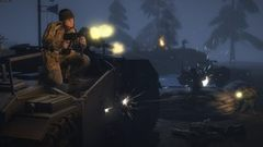 Heroes & Generals - screen - 2014-07-01 - 285707