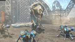 Lost Odyssey - screen - 2007-07-11 - 85062