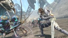 Lost Odyssey - screen - 2007-07-11 - 85063