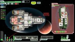 FTL: Faster Than Light - screen - 2012-09-11 - 246559