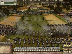 Imperial Glory - screen - 2004-05-21 - 26542