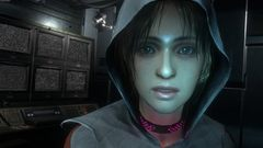 Republique Remastered - screen - 2015-02-17 - 295211