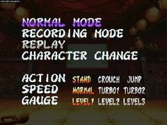 Street Fighter Alpha 2 - screen - 2015-05-12 - 299377