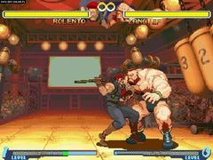 Street Fighter Alpha 2 - screen - 2015-05-12 - 299384