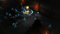 Diablo III: Reaper of Souls - screen - 2013-11-12 - 273136