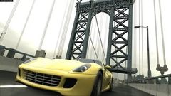 Project Gotham Racing 4 - screen - 2011-04-13 - 207263