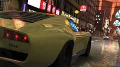 Project Gotham Racing 4 - screen - 2011-04-13 - 207264