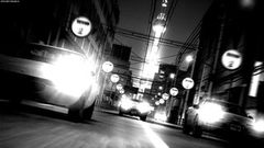 Project Gotham Racing 4 - screen - 2011-04-13 - 207266