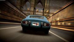 Project Gotham Racing 4 - screen - 2011-04-13 - 207267