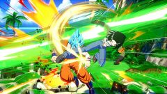Dragon Ball FighterZ - screen - 2018-09-24 - 383737